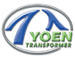 YOEN ELECTRONIC CO., LTD.